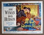 All That Heaven Allows #5