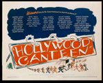Hollywood Canteen #