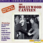 Hollywood Canteen #6