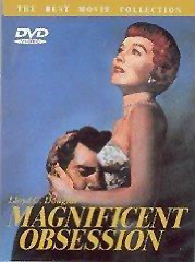 Magnificent Obsession #8