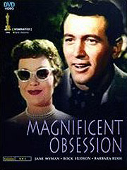 Magnificent Obsession #9