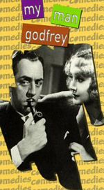 My Man Godfrey #10