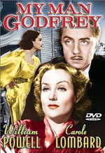 My Man Godfrey #7