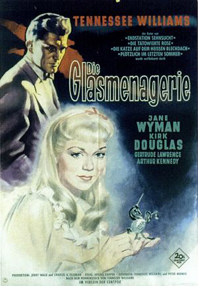 a plot summary of the glass menagerie The glass menagerie summary supersummary, a modern alternative to sparknotes and cliffsnotes, offers high-quality study guides for challenging works of literature.