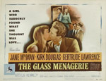 The Glass Menagerie #12