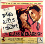 The Glass Menagerie #2