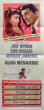 The Glass Menagerie #6